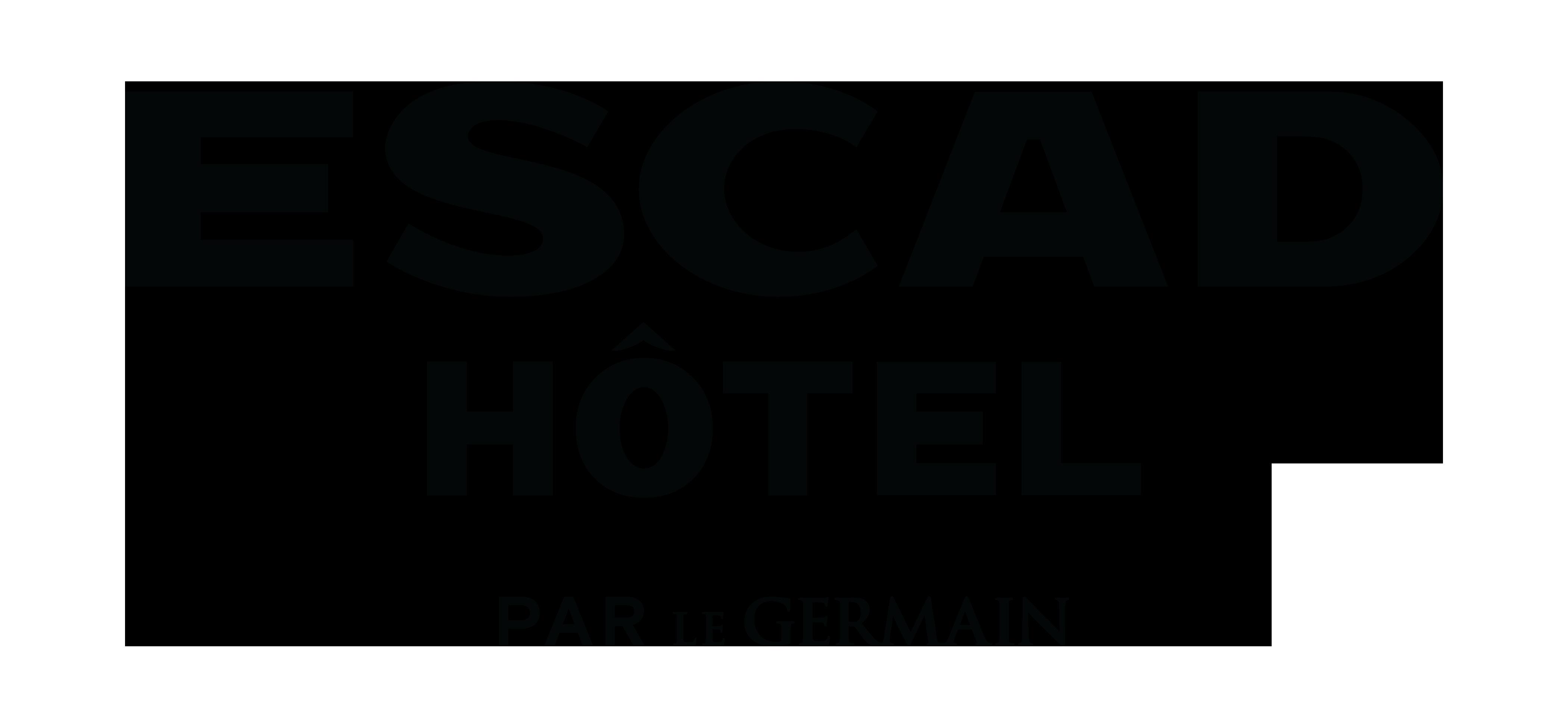 Logo Escad